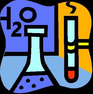 Concurso de Ciências Físico-Químicas